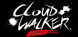 cloudwalkerPro